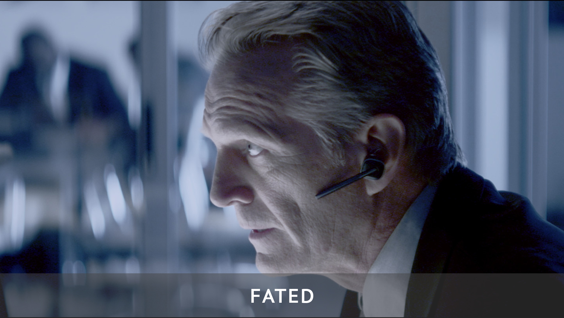 Fated - Color Grading / Color Correction / Post Production