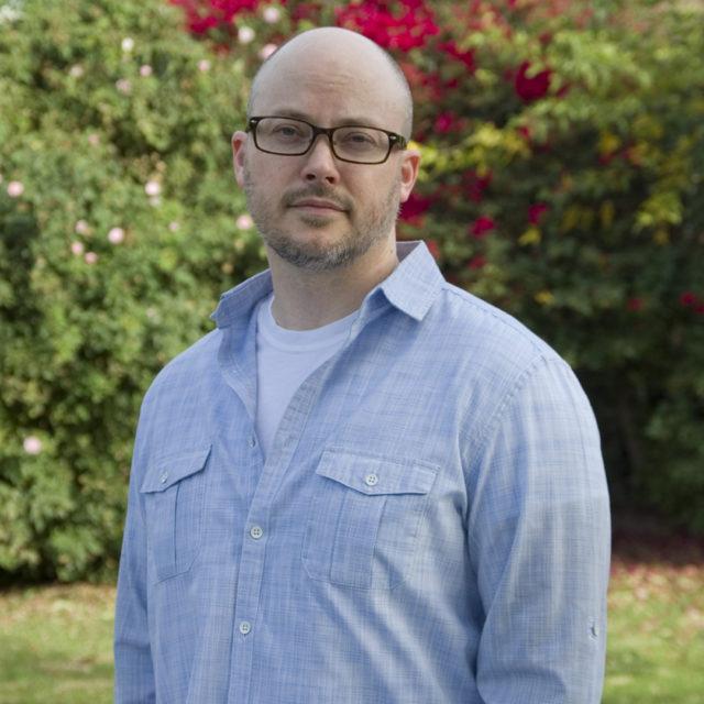 Josh Dobson